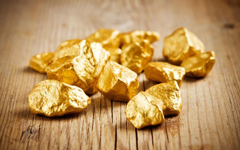 10 điều thú vị về vàng